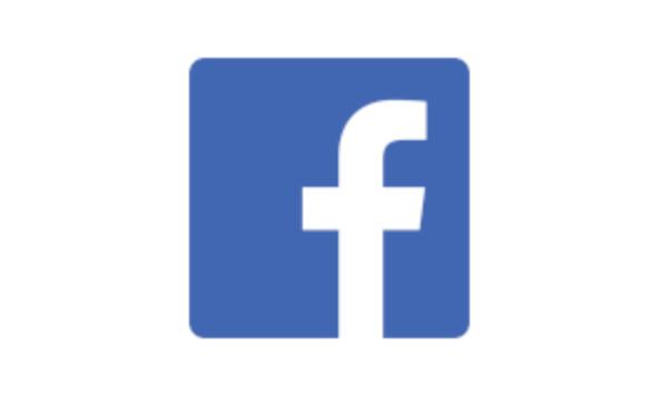 Equity Focus: Facebook (FB)