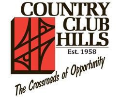 City Of Country Club Hills Illinois