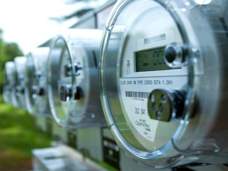CORONA VÍRUS: saiba como ficará a leitura dos medidores de energia durante a quarentena