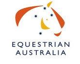 Aust. Vaulting Rules - 2021