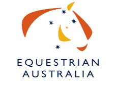 Aust. Vaulting Rules - Effective July 2020