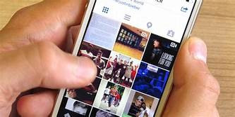 Instagram Dealing With More Privacy Concerns