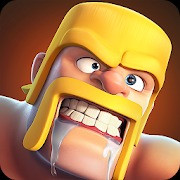 Clash of Clans Mod Apk 13.369.65 [Unlimited money][Infinite](100% Working, tested!)