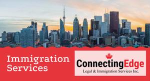 Immigration, Services, Citizenship, Sponsorship, Study Visa, Work Permit, LMIA, Express Entry, Refugee, Humanitarian