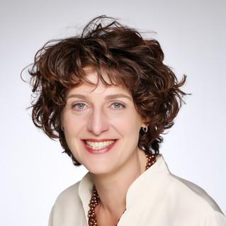 Kerstin Vignard