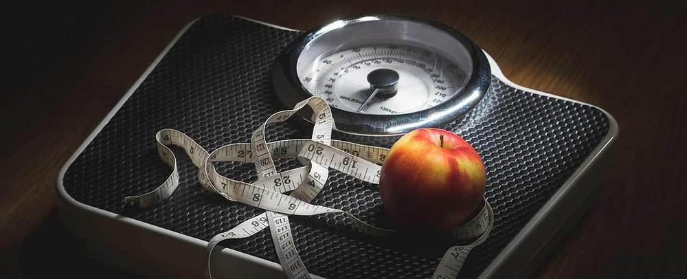 coach sportif, perte de poids , nutrition
