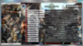 Monster Hunter World Software (Foto 96 D