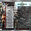 Monster Hunter World, Mhw, cheats, trainer, mod, cheat happens, cheat engine, cheat table, ice borne, fatalis, 15.02.00,