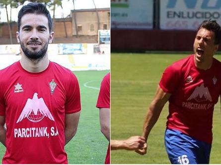 Diego Buitrago y Salva dejan el club por diferentes motivos