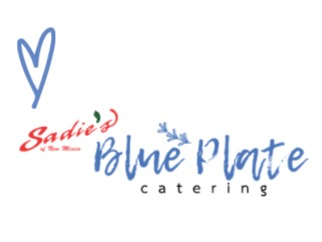 Blue Plate Future Wedding Catering
