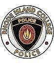 RIC Campus Police officer tests positive for COVID-19