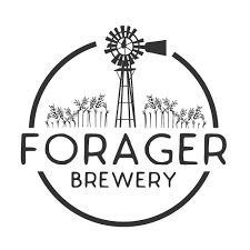 I See Dead People: Rochester, Minnesota's Forager Brewery