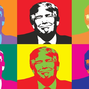 The Socio-Political Legacy of Trump