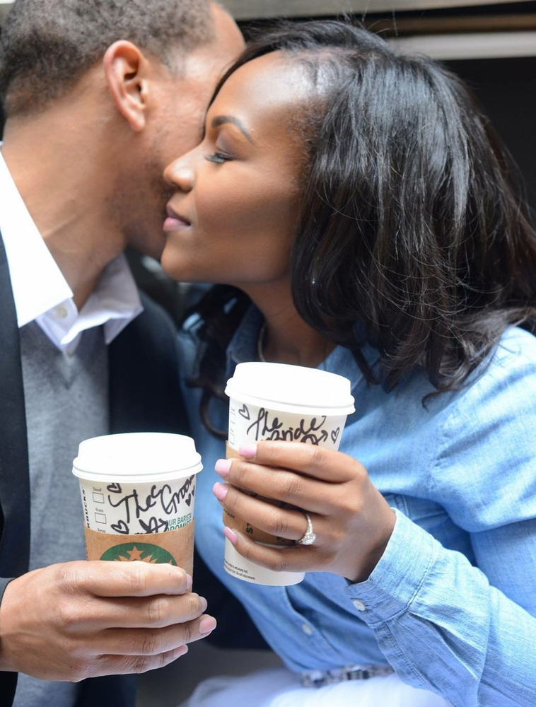 Unique Ways to Announce Your Engagement, Atlanta wedding planner, Atlanta engagement, engagement announcement, engagement, marriage proposal,Atlanta proposal planer, proposal planner