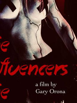 Die Influencers Die Movie Download