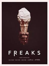 Freaks - Film Review