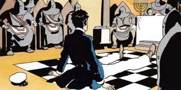 "Hugo Pratt | Creatore di ""Corto Maltese"" || Hugo Pratt | Criador do ""Pequeno Maltês"""