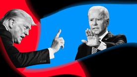Interruptions No More, The Presidental Debate was a score!