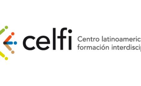 Curso Resiliencia y Cambio Climático en Córdoba, Argentina