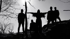 [Album Review] Garmarna Craft Scintillating Gothic Folk with 'Förbundet'