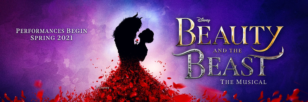 Beauty And The Beast 2021 Streaming