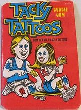 Tacky Tattoos.jpg