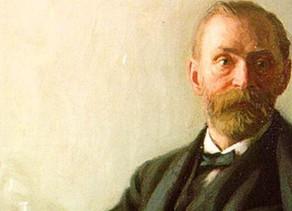 Alfred Nobel ve Mirası
