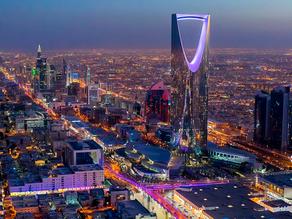 Saudi Arabia Public Procurement & Government Contracts 2020