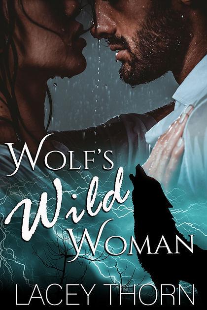 Wolfs Wild Woman 4.jpg