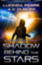 1_Shadow Behind the Stars v9 - character