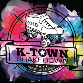 Volunteers needed for K-Town Shakedown!