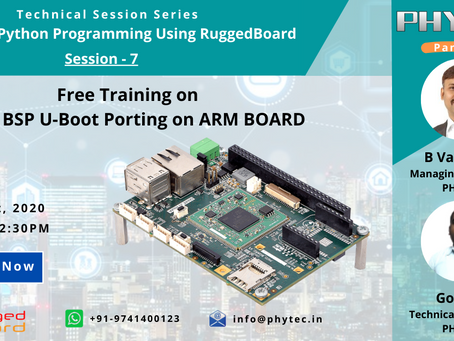 U-Boot porting on new ARM BOARD