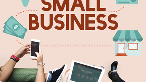 Best 10 Easiest Small Business