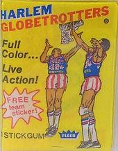 Harlem Globetrotters.jpg