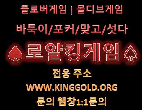 주석 2020-04-18 225657.jpg