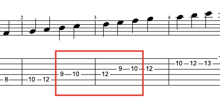 Improvvisazione - Bres Tips #1