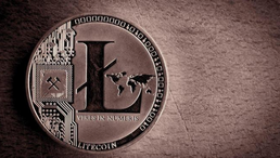 Litecoin Halving Today: What is going to happen and when?