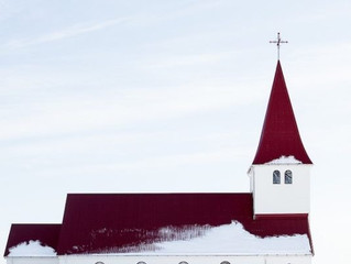 Challenges Churches Face Today