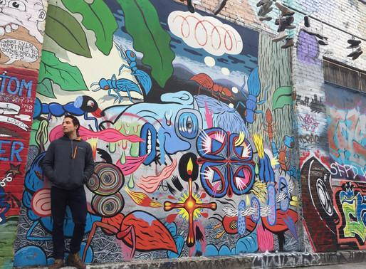 8 Must-See Art Stops in SF