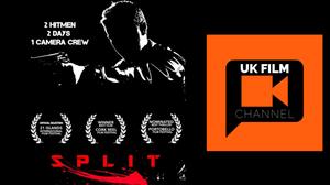 S.P.L.I.T UK Film Channel