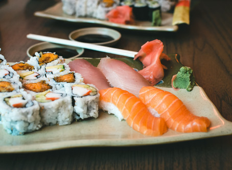 KC area restaurants nearly fail inspections, violate health codes