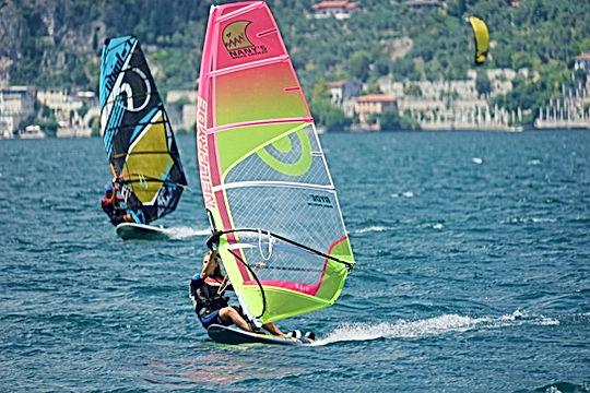 Wind-surfing.jpg