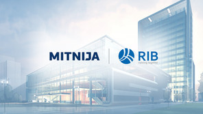 RIB signs a Phase-II-contract with Mitnija