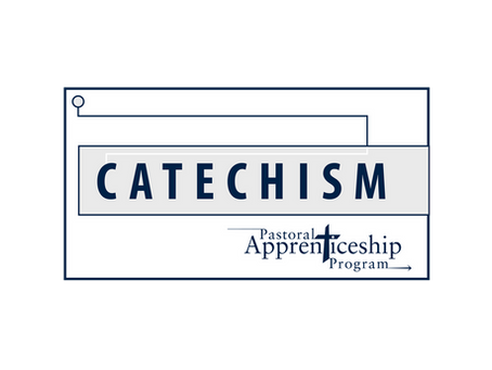 New City Catechism 15.2