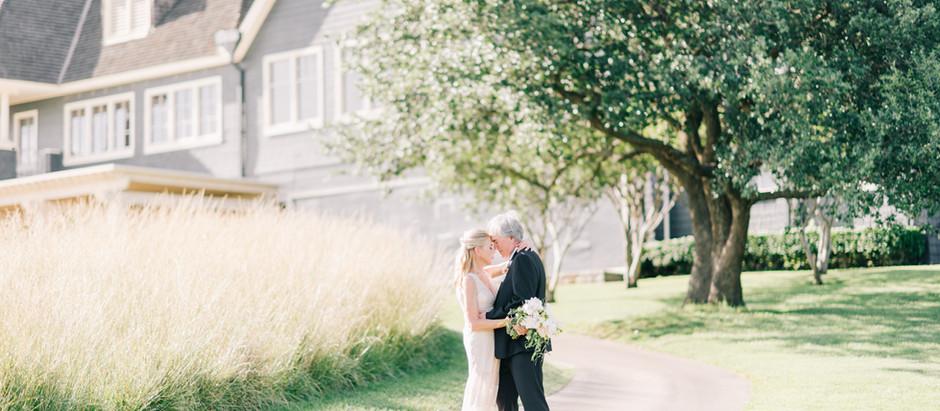 Stonebridge Ranch Country Club Wedding | Robin & Rodney Wedding Blog