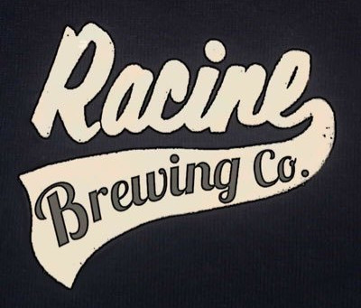 A Hidden Gem On Lake Michigan:  Wisconsin's Racine Brewing Company