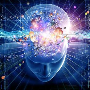 Hyper brain / hyper body: The trouble with high IQ