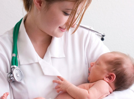 Oh baby! Stephenville hospital postpones reopening labor and delivery services in September.