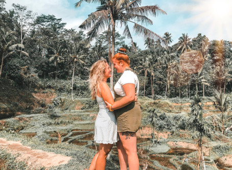 Best 5 Things To Do In Ubud, Bali - The Ultimate Guide
