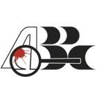 ABPC pede que polícia civil tome medidas para proteger servidores